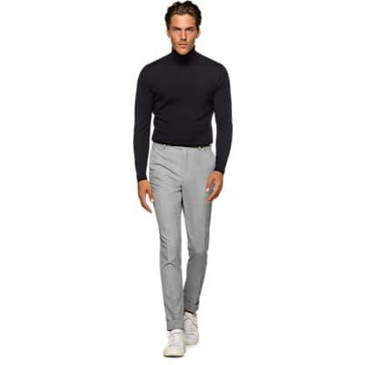 Light_Grey_Trousers_B403SFI