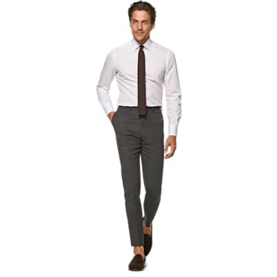 Grey_Trousers_B4761I