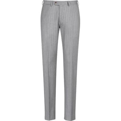 Light_Grey_Havana_Trousers_B5263I