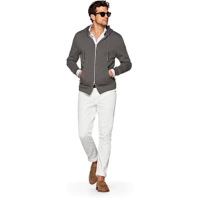 White_Selvedge_Jeans_B743I