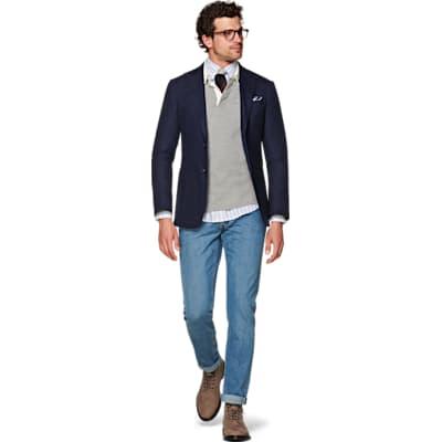 Light_Blue_Selvedge_Jeans_B744I
