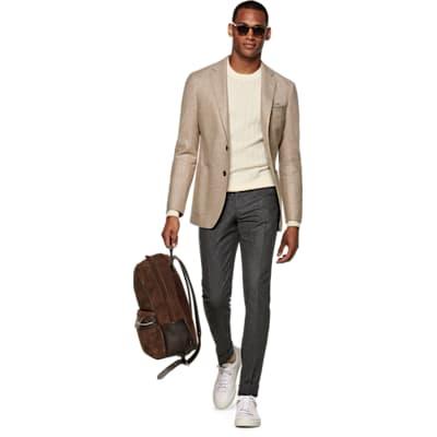 Grey_Trousers_B810I