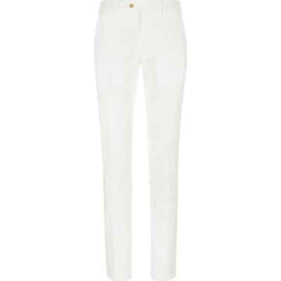 White_Trousers_B901