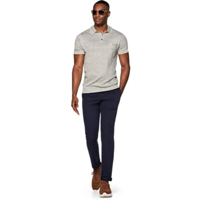 Navy_Trousers_B903