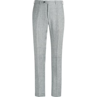 Light_Grey_Trousers_B933I