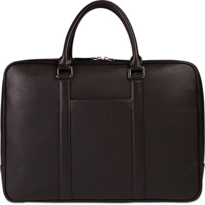 Dark_Brown_Briefcase_BAG18102