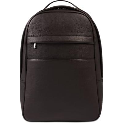 Dark_Brown_Backpack_BAG18104