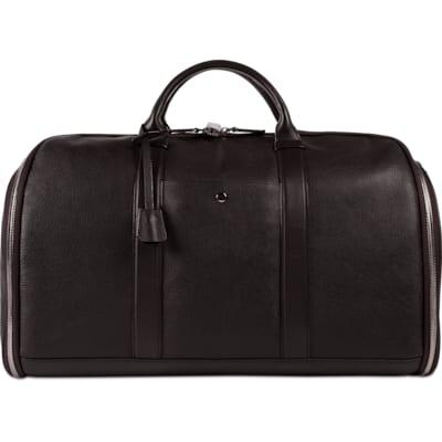 Dark_Brown_Holdall_Suit_Carrier_BAG18106