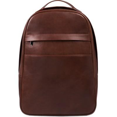 Brown_Premium_Backpack_BAG18111