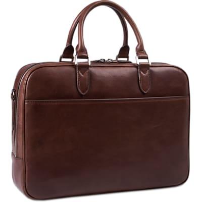 Brown_Premium_Portfolio_BAG18112