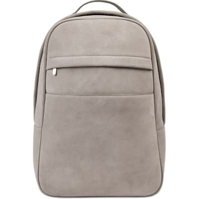 Light_Grey_Backpack_BAG18113