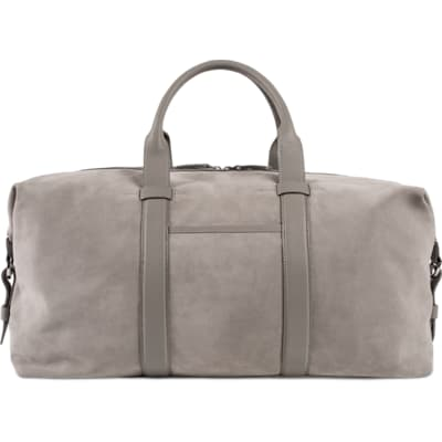 Light_Grey_Holdall_BAG18114