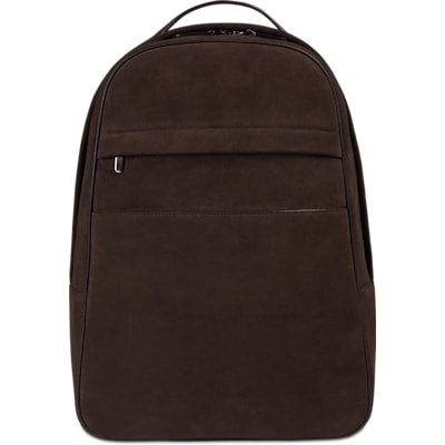 Dark_Brown_Backpack_BAG18115