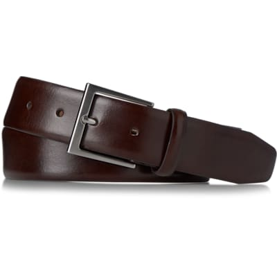 Brown_Belt_A1101