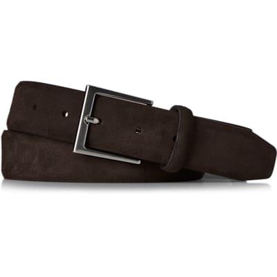 Brown_Belt_A1104