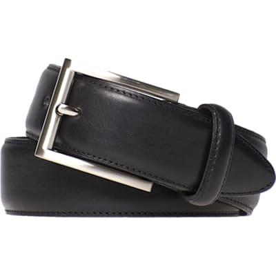Black_Belt_A14110