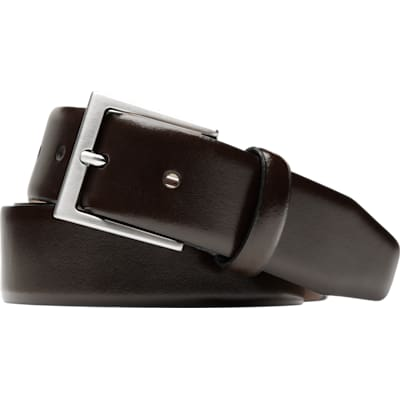 Dark_Brown_Belt_A17227