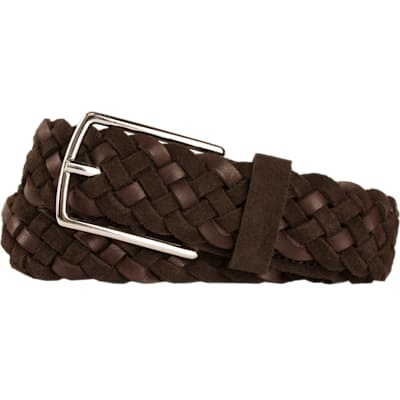 Dark_Brown_Belt_A18102