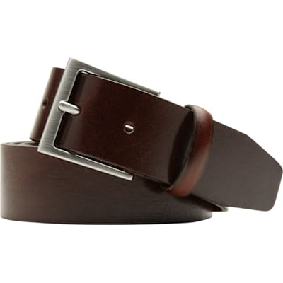 Dark_Brown_Belt_A18107