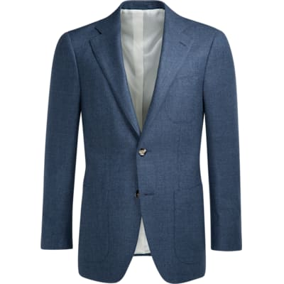 Jacket_Light_Blue_Plain_Havana_C1079I