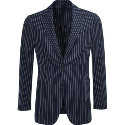 Jacket_Blue_Stripe_Havana_Traveler_Unlined_C1184I