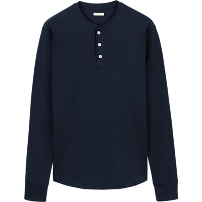 Navy_Henley_T-Shirt_SW773