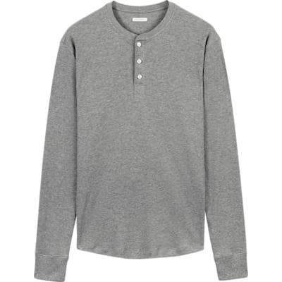 Light_Grey_Henley_T-Shirt_SW774