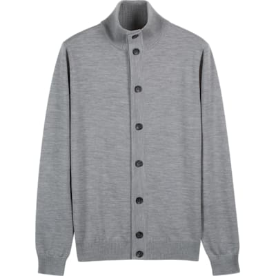 Light_Grey_Cardigan_SW825