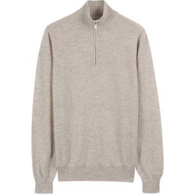 Light_Brown_Zip_Sweater_SW831