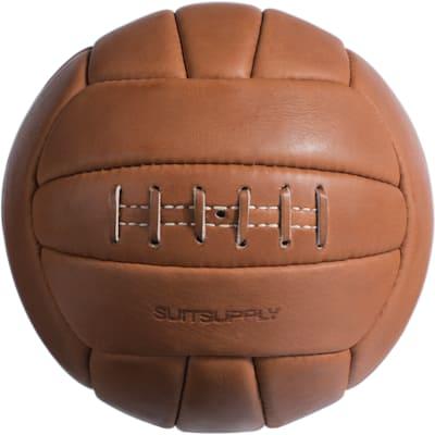 Brown_Retro_Ball_SL16133