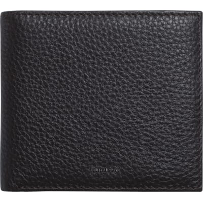 Dark_Brown_Billfold_Wallet_+_Tile_SL16219