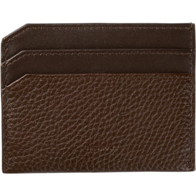 Mid_Brown_Card_Holder_SL17206