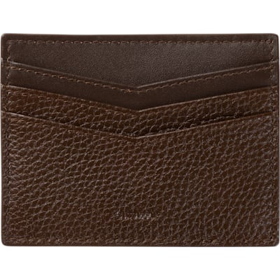 Mid_Brown_Card_Holder_SL17208