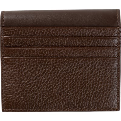 Mid_Brown_Card_Holder_SL17210