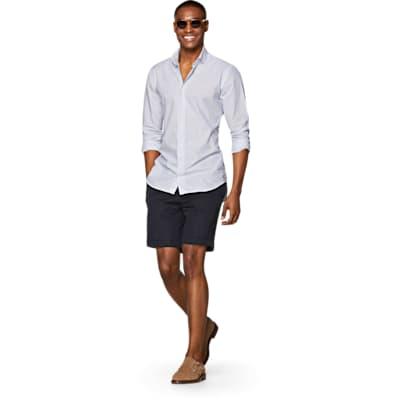 Blue_Stripe_Shirt_Rounded_HB_Cuff_H5726U