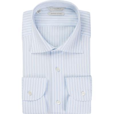 Light_Blue_Stripe_Shirt_Rounded_HB_Cuff_H5760U