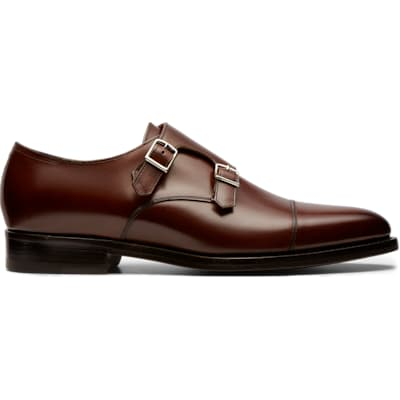 Dark_Brown_Double_Monk_Strap_FW1102