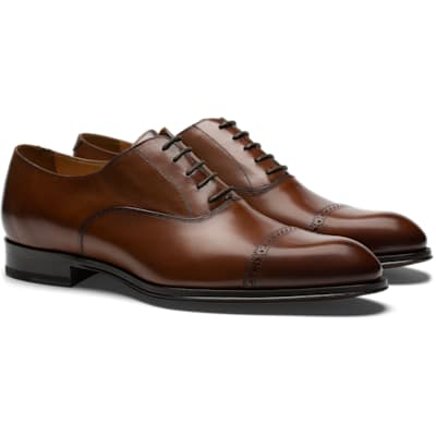 Brown_Oxford_FW1402