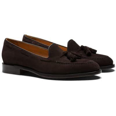Brown_Tassel_Loafer_FW1408