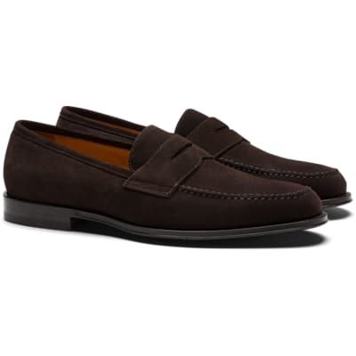 Brown_Penny_Loafer_FW1409