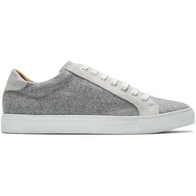 Grey_Sneakers_FW1410