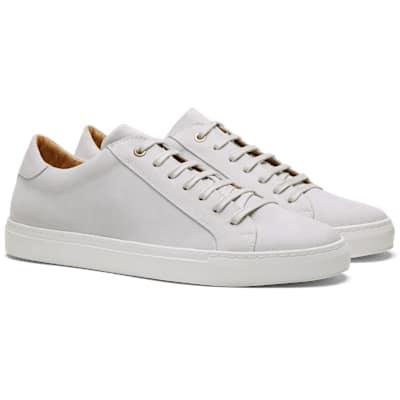 White_Sneakers_FW1412