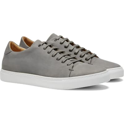 Grey_Sneakers_FW1413