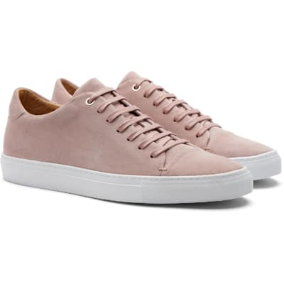 Pink_Sneakers_FW1422