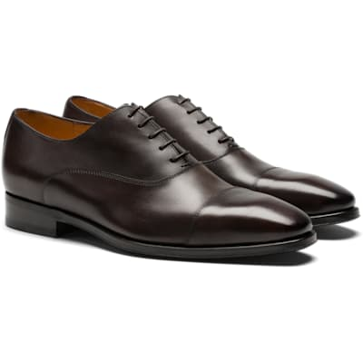 Brown_Oxford_FW1602