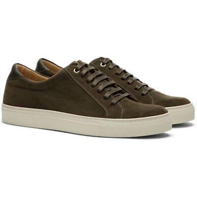 Green_Sneakers_FW162294
