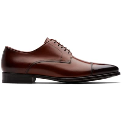 Brown_Derby_FW165126