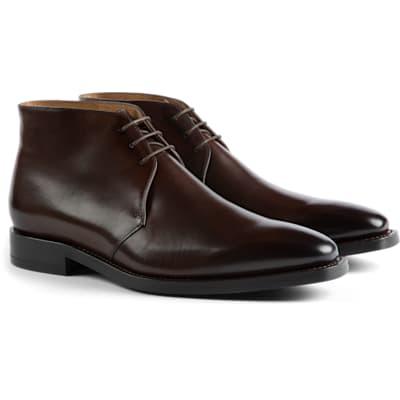 Dark_Brown_Boot_FW165151