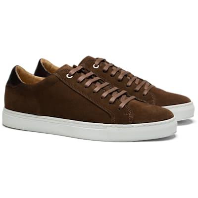 Brown_Sneakers_FW171291