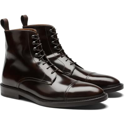 Brown_Boot_FW1800
